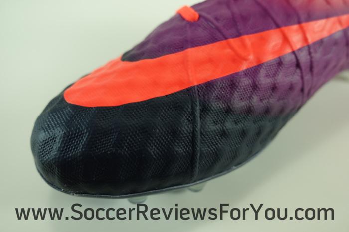 Nike Hypervenom Phantom 2 Floodlights Pack (6)