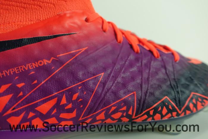 Nike Hypervenom Phantom 2 Floodlights Pack (7)