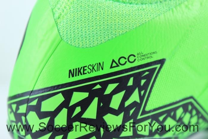 Nike Hypervenom Phantom 2 Green (10)
