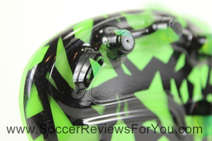 Nike Hypervenom Phantom 2 Green (19)