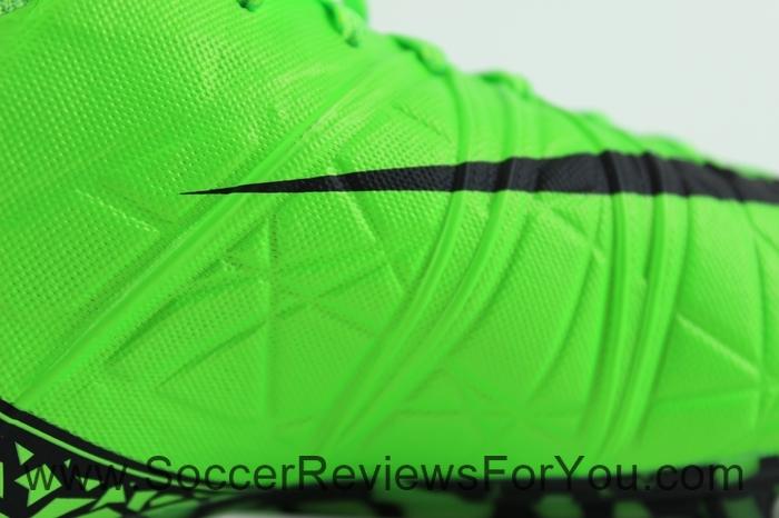 Nike Hypervenom Phantom 2 Green (9)