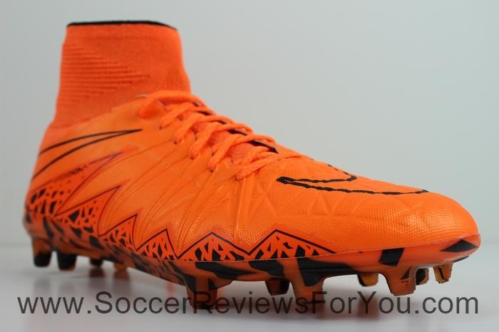 Nike Hypervenom Phantom 2 Lightning Storm Pack (15)