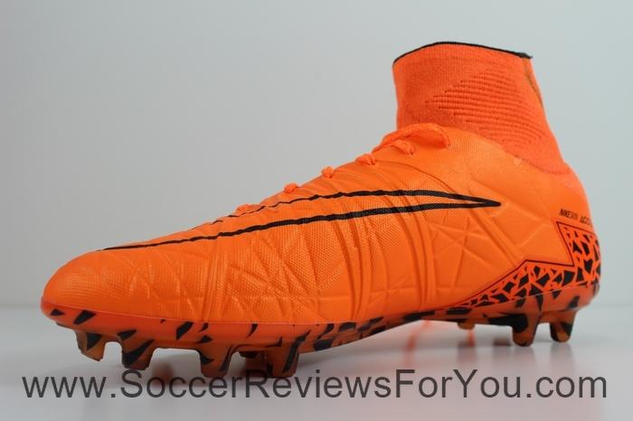 Nike Hypervenom Phantom 2 Lightning Storm Pack (16)