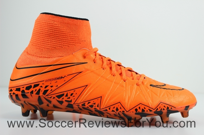 Nike Hypervenom Phantom 2 Lightning Storm Pack (3)