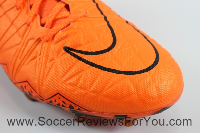 Nike Hypervenom Phantom 2 Lightning Storm Pack (5)