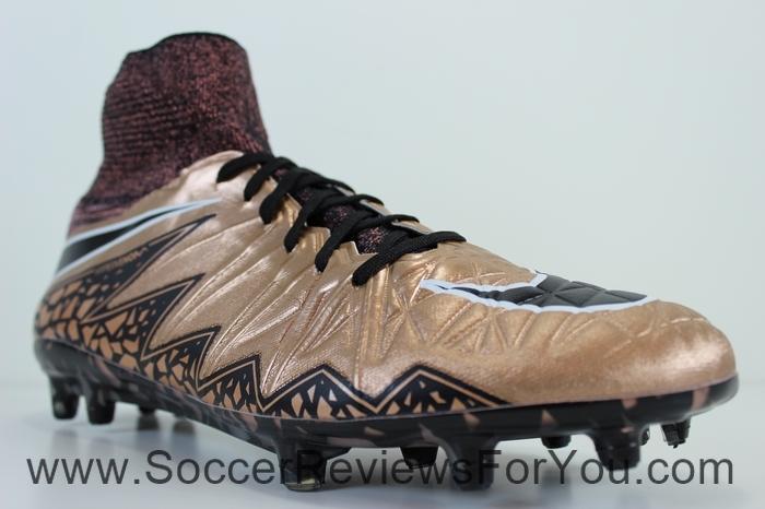 Nike Hypervenom Phantom 2 Liquid Chrome Pack (13)