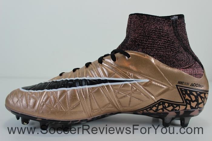 Nike Hypervenom Phantom 2 Liquid Chrome Pack (4)
