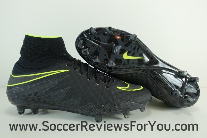 Nike Hypervenom Phantom 2 Pitch Dark Pack (1)