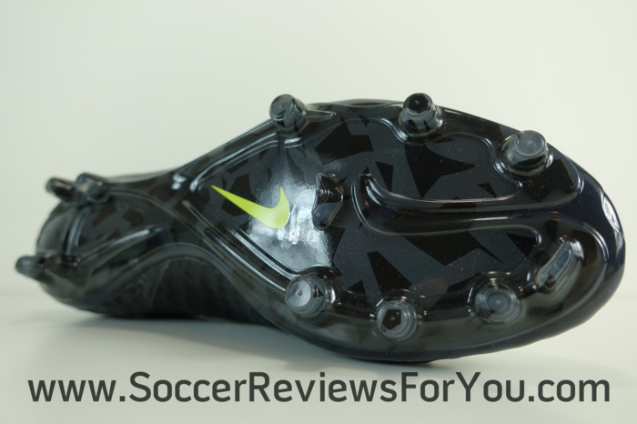 Nike Hypervenom Phantom 2 Pitch Dark Pack (14)
