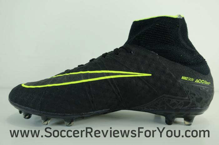 Nike Hypervenom Phantom 2 Pitch Dark Pack (4)