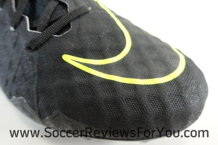 Nike Hypervenom Phantom 2 Pitch Dark Pack (5)