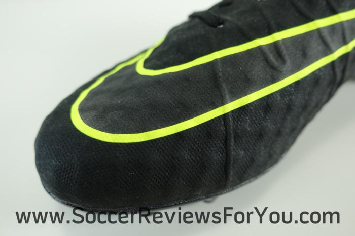 Nike Hypervenom Phantom 2 Pitch Dark Pack (6)
