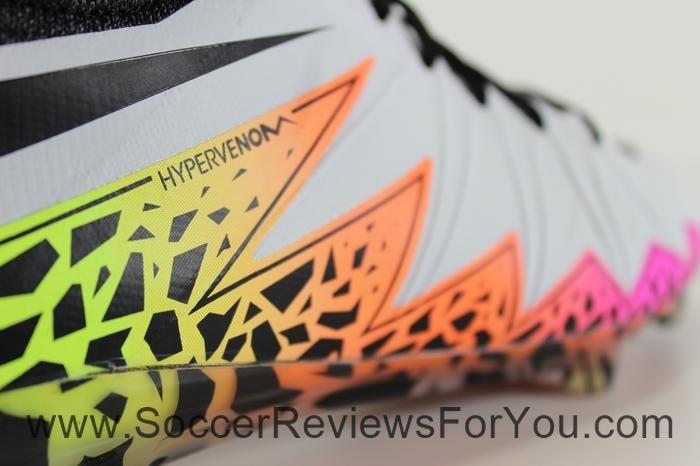 Nike Hypervenom Phantom 2 Radiant Reveal Pack (7)
