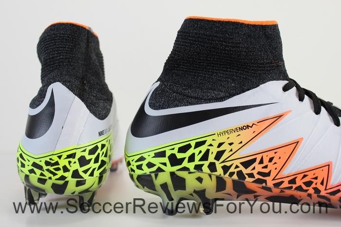 Nike Hypervenom Phantom 2 Radiant Reveal Pack (9)