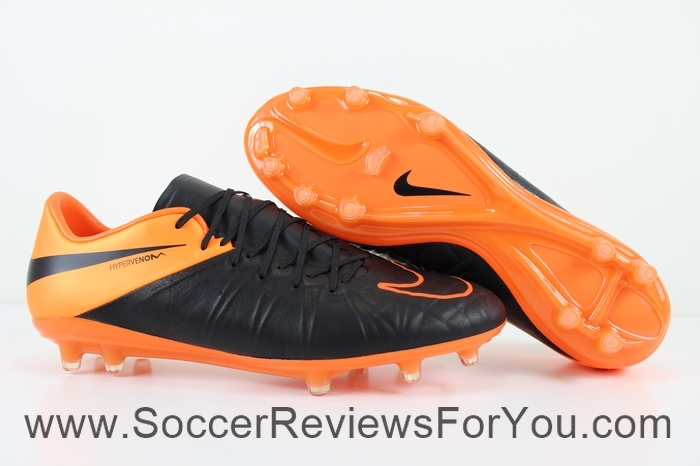 Nike Hypervenom Phinish Leather Tech Pack (1)