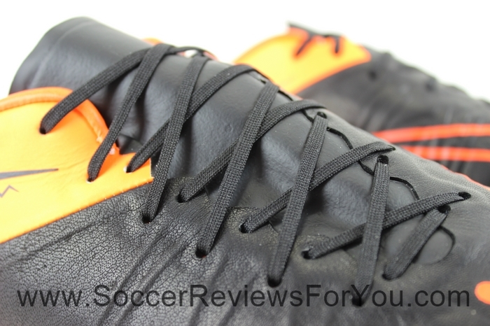Nike Hypervenom Phinish Leather Tech Pack (10)