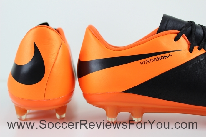 Nike Hypervenom Phinish Leather Tech Pack (11)