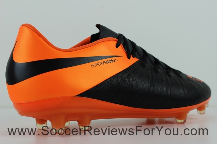 Nike Hypervenom Phinish Leather Tech Pack (12)