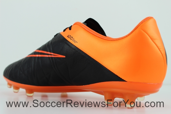 Nike Hypervenom Phinish Leather Tech Pack (13)