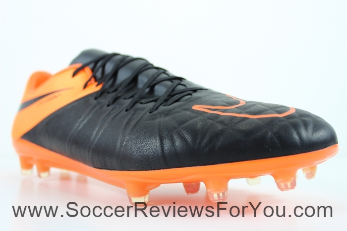 Nike Hypervenom Phinish Leather Tech Pack (14)