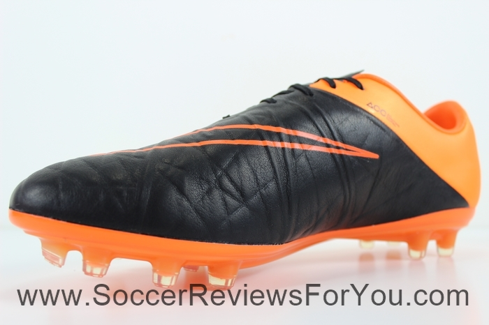 Nike Hypervenom Phinish Leather Tech Pack (15)