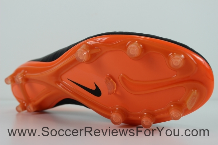 Nike Hypervenom Phinish Leather Tech Pack (16)