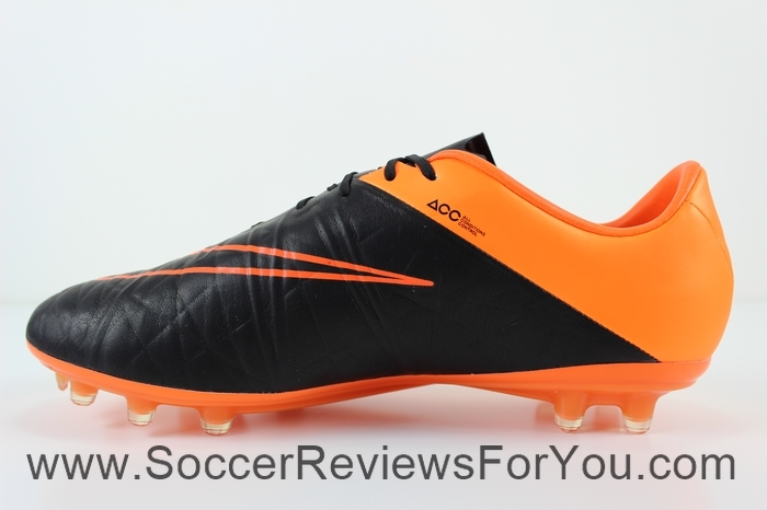 Nike Hypervenom Phinish Leather Tech Pack (4)