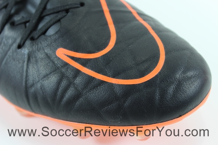 Nike Hypervenom Phinish Leather Tech Pack (5)