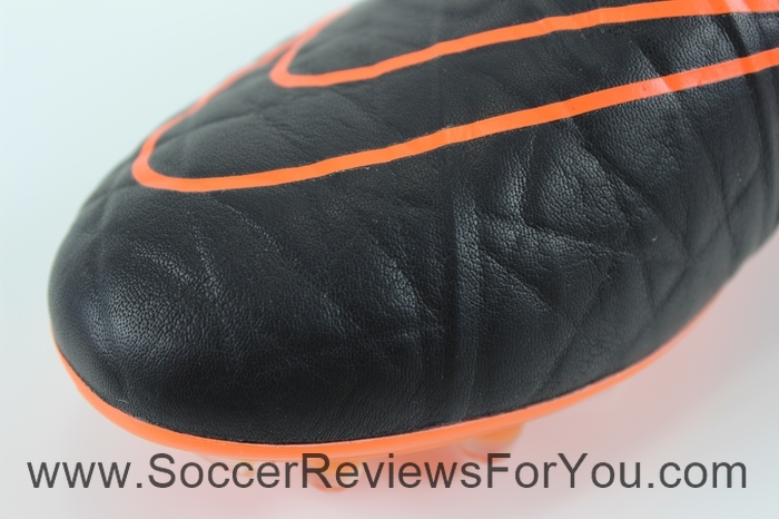 Nike Hypervenom Phinish Leather Tech Pack (6)