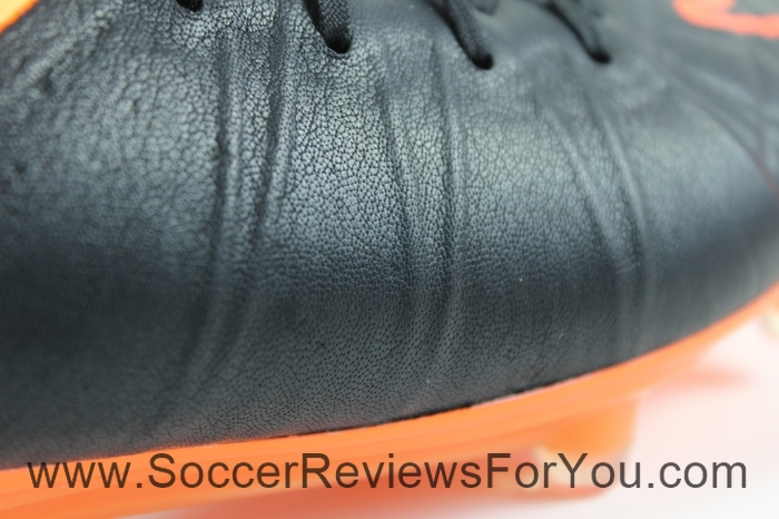 Nike Hypervenom Phinish Leather Tech Pack (9)