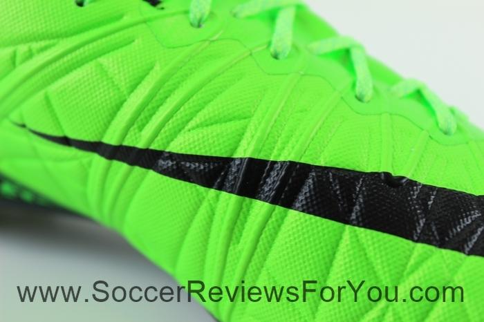 Nike Hypervenom Phinish Green (7)