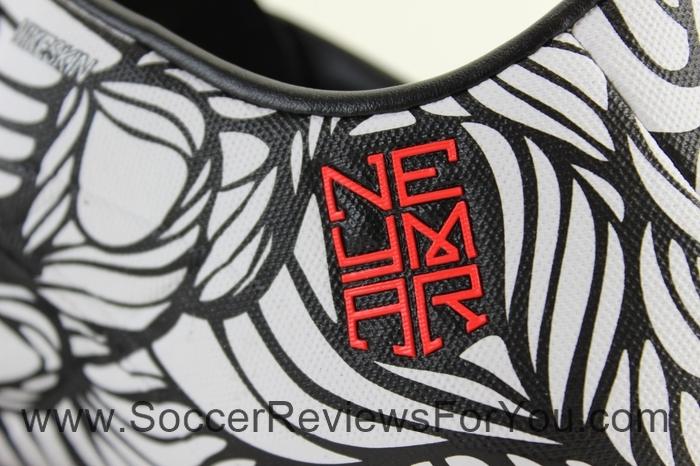 Nike Hypervenom Phinish Neymar Jr (11)