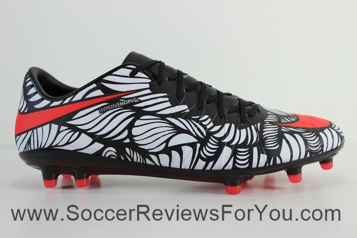Nike Hypervenom Phinish Neymar Jr (3)