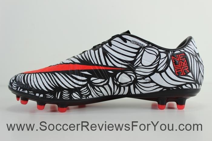 Nike Hypervenom Phinish Neymar Jr (4)
