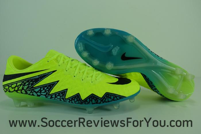 Nike Hypervenom Phinish Spark Brilliance Pack (1)