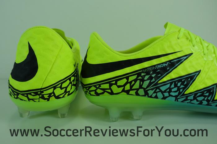 Nike Hypervenom Phinish Spark Brilliance Pack (10)