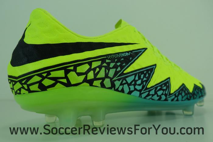 Nike Hypervenom Phinish Spark Brilliance Pack (11)