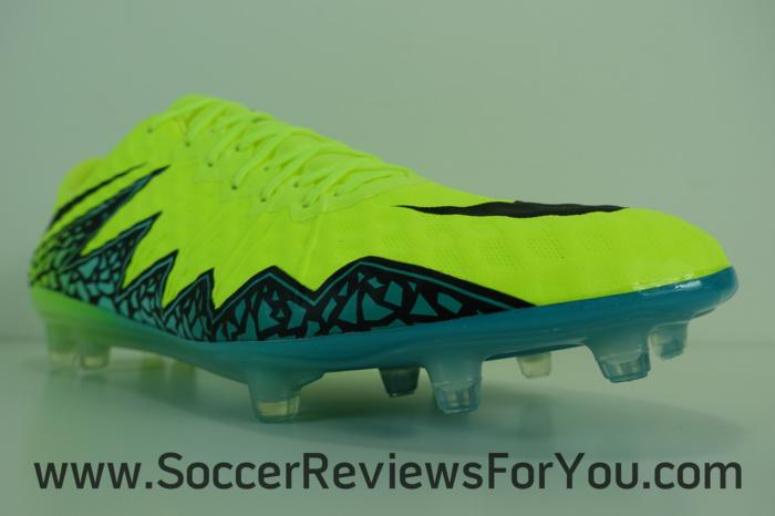 Nike Hypervenom Phinish Spark Brilliance Pack (13)