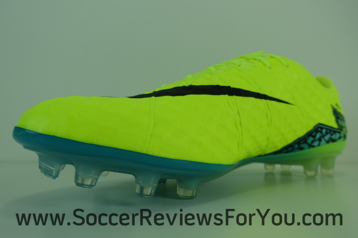 Nike Hypervenom Phinish Spark Brilliance Pack (14)