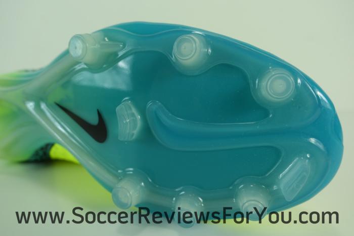 Nike Hypervenom Phinish Spark Brilliance Pack (17)