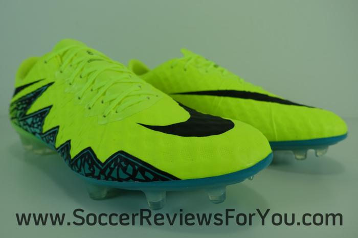 Nike Hypervenom Phinish Spark Brilliance Pack (2)