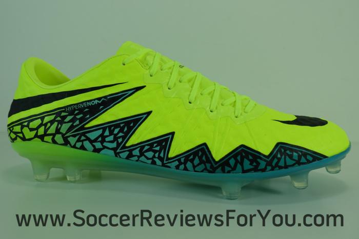 Nike Hypervenom Phinish Spark Brilliance Pack (3)
