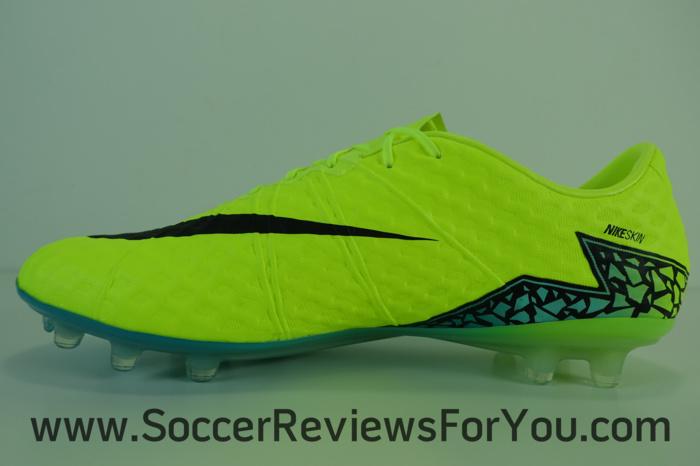 Nike Hypervenom Phinish Spark Brilliance Pack (4)