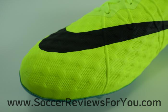 Nike Hypervenom Phinish Spark Brilliance Pack (6)