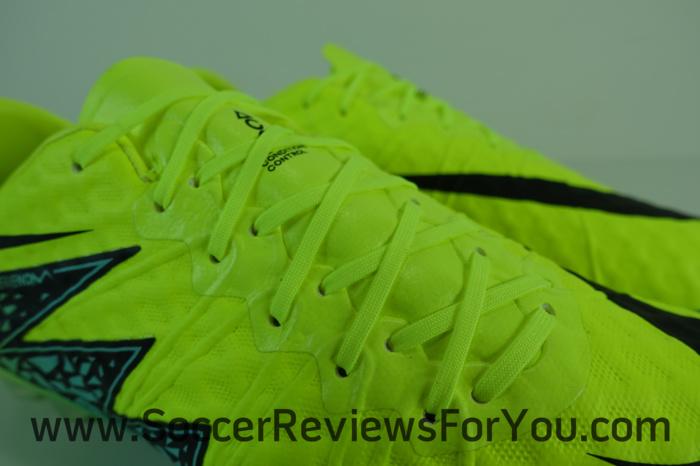 Nike Hypervenom Phinish Spark Brilliance Pack (8)