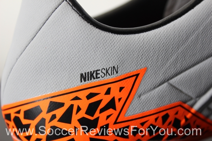 Nike Hypervenom Phinish Wolf Grey (11)