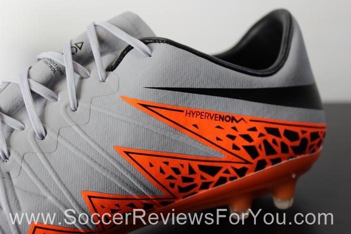 Nike Hypervenom Phinish Wolf Grey (12)