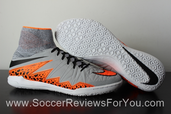 brand new 74f56 d0293 nike hypervenom phantom 2 indoor