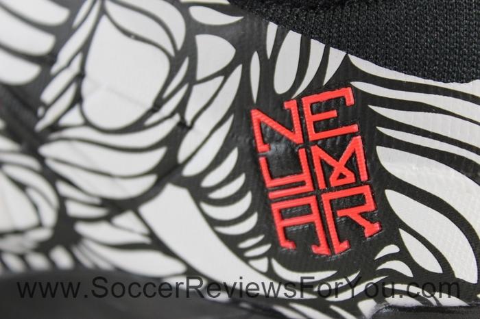Nike HypervnenomX Proximo Neymar Jr (10)