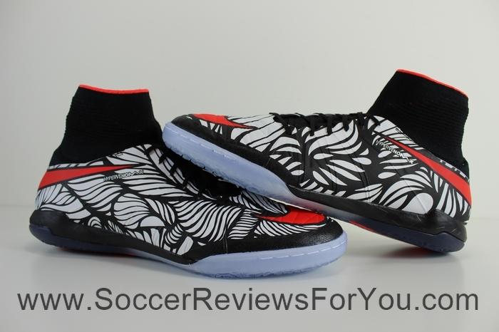 Nike HypervnenomX Proximo Neymar Jr (2)